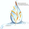 CGERP Logo